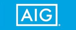 AIG Guarantee Issue Final Expense