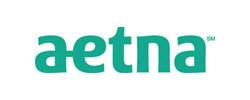 Aetna_Advantage_Logo_No_Border.jpg