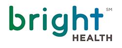 Bright_Health