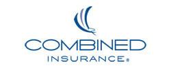 Combined Insurance Medicare Supplement E-App