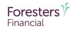 ForestersFinancial_Logo_No_Border.jpg