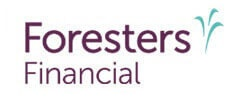 ForestersFinancial Final Expense Insurance