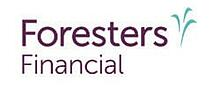 Foresters Lifefirst Term Life Insurance