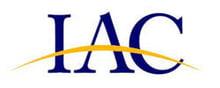 Individual Assurance Company Medicare Supplement E-App