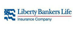 Liberty Bankers Medicare Supplement