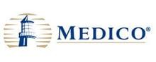 Medico Medicare Supplement E-App