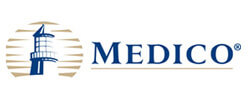 Medico Medicare Supplement
