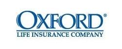 Oxford Life Medicare Supplement E-App