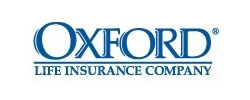 Oxford Life Final Expense Insurance