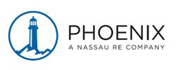 Phoenix_Logo_No_Border.jpg