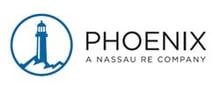 Phoenix Remembrance Final Expense Insurance