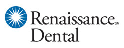 Renaissance Dental Insurance
