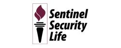 Sentinel_Life_Logo_No_Border.jpg