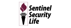 Sentinel Security Life Personal Choice
