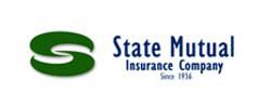 State_Mutual_Logo_No_Border.jpg