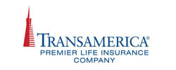 Transamerica Premier Medicare Supplement E-App