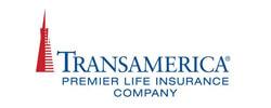 Transamerica Premier Final Expense