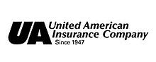 United American Medicare Supplement