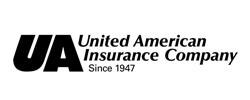 United American Medicare Supplement