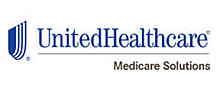 UnitedHealthCare Medicare Advantage