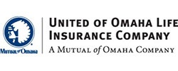 United of Omaha Universal Life Insurance