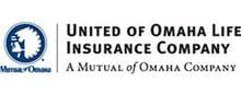 UnitedofOmaha Term Life Insurance