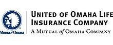 UnitedofOmaha Term Life Insurance