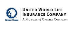 United World Medicare Supplement