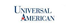 Universal American