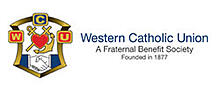 Western Catholic Union Medicare Supplement