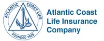 Atlantic Coast Life Medicare Supplement