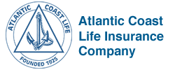 atlantic-coast-life