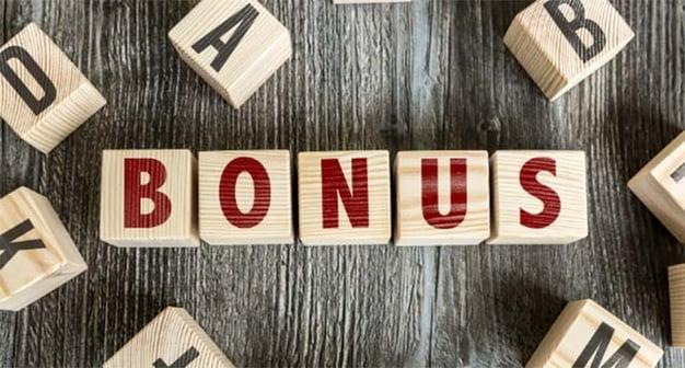 2020 Q1 Broker Bonus Program