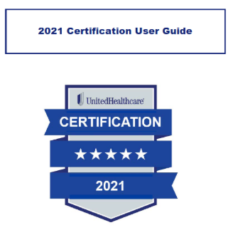 2021 uhc USER GUIDE IMAGE