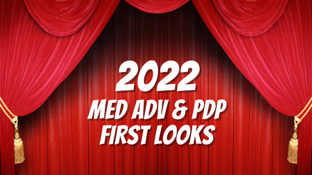 2022 First Looks - Blog image