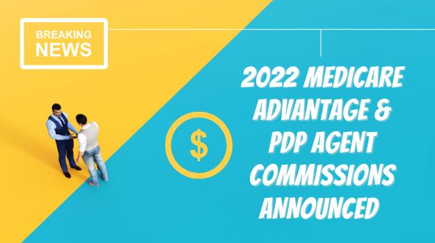 2022 MA PDP Comm-1