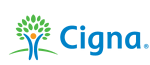 912288-2018-cigna-health-insurance-logo