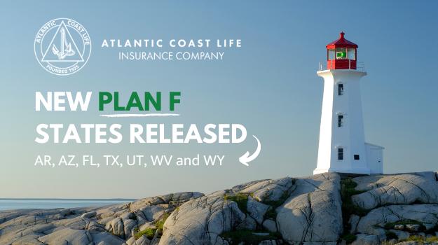ACL PLan F release eblast blog-1
