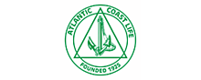 Atlantic Coast Life Medicare Supplement
