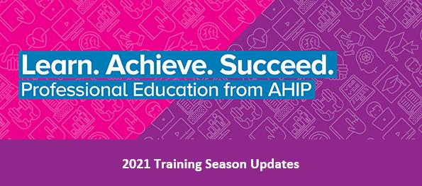 AHIP Blog Header 5-27
