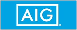AIG Guarantee Issue Final Expense