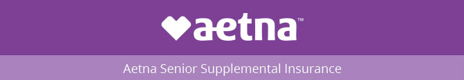 Aetna Med Supp Texas