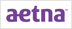 Aetna Medicare Supplement