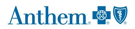 Anthem Medicare Supplement Plans