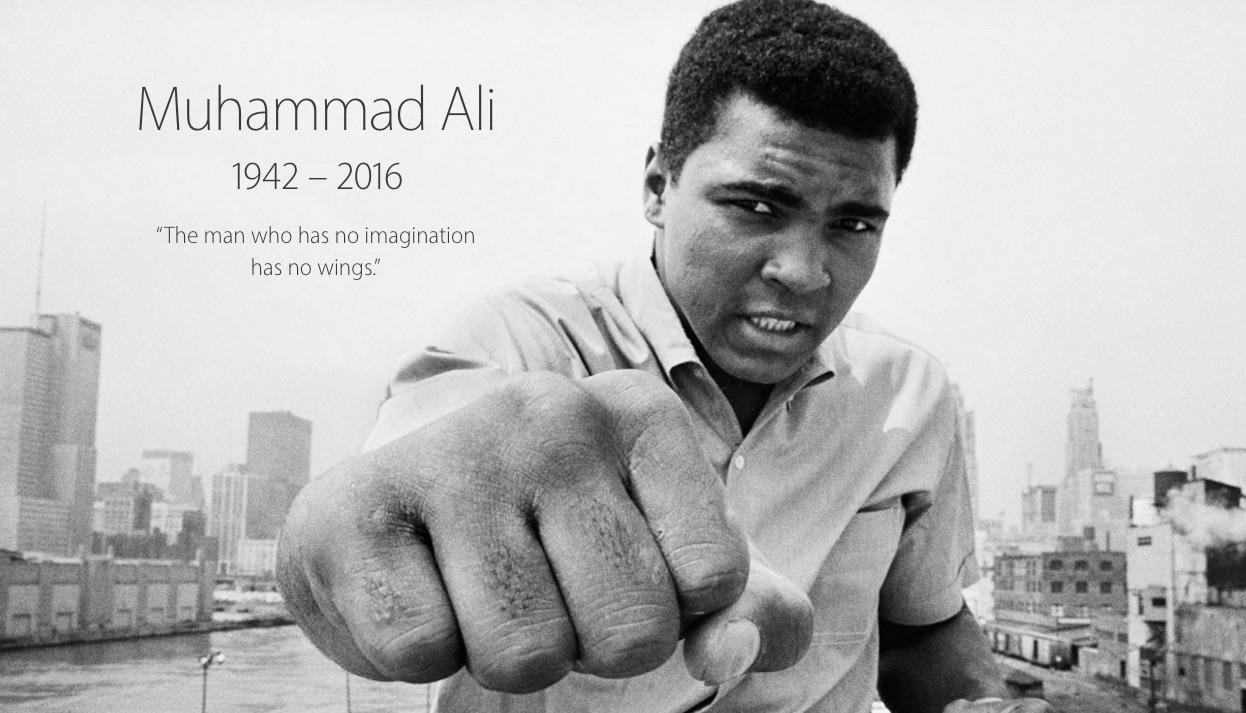 Apple_tribute_to_Ali.jpg