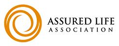 Assured Life Medicare Supplement Plans