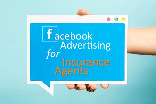 Blog-Facebook-Advertising-Header
