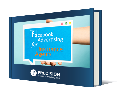 facebook advertising for insurance agents