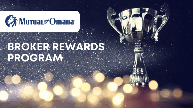 Broker Rewards Programs