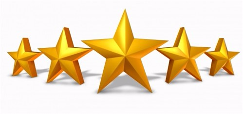 CMS-Hospital-Quality-Star-Ratings-Update
